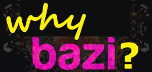 why-bazi-300x142